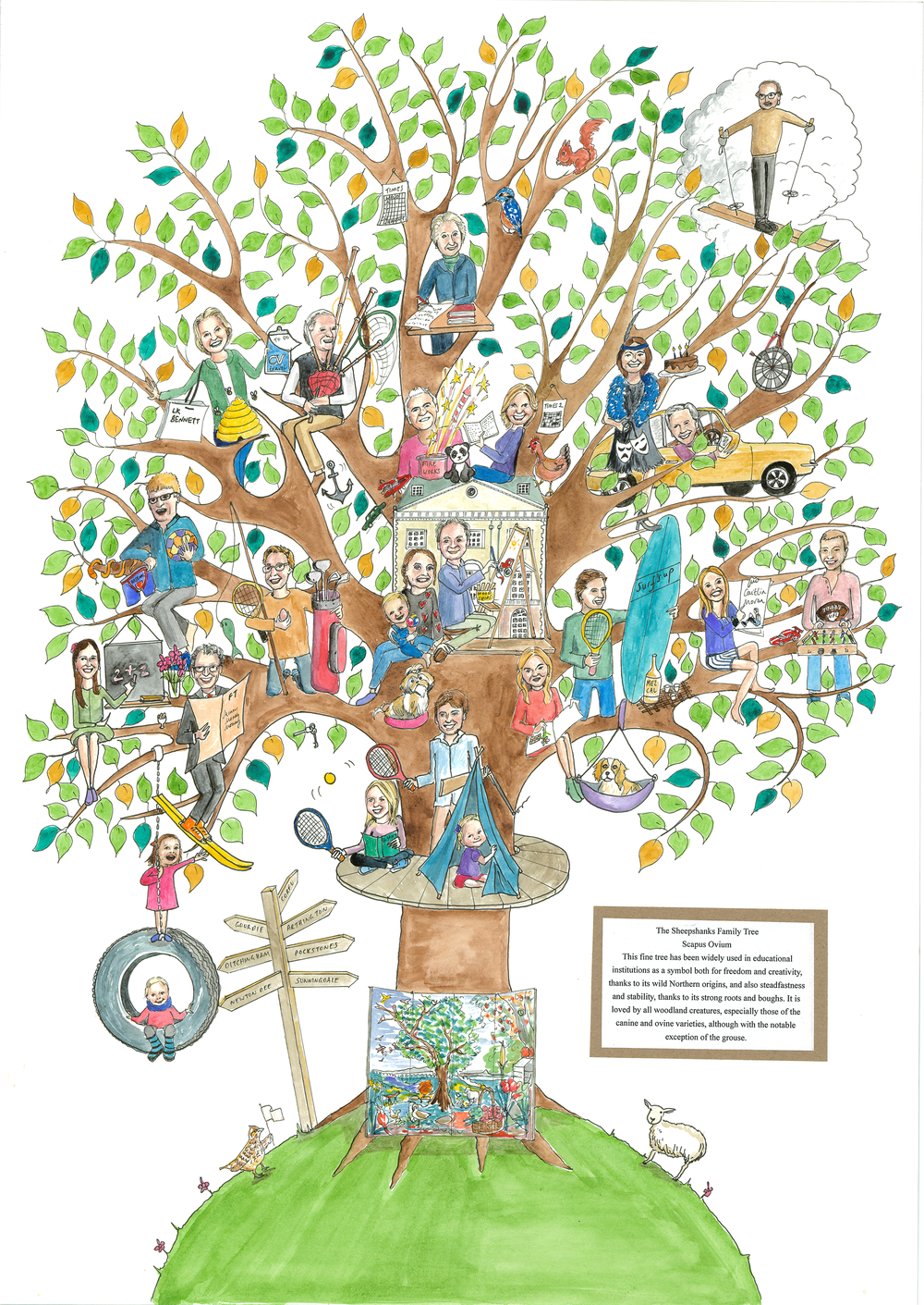 Millie Tamworth Family Tree copy a4.png