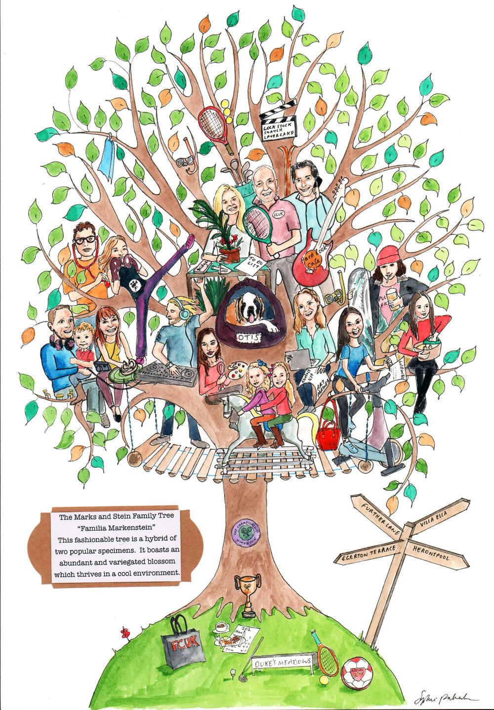 Jil Stein Family Tree amended.jpeg