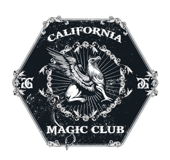 California Magic Club