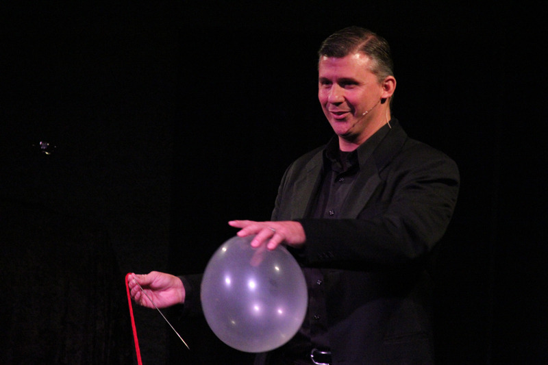Magician John Gardenier 1.jpg