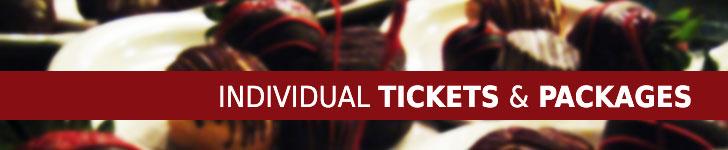 Ticket-Page-Banner.jpg