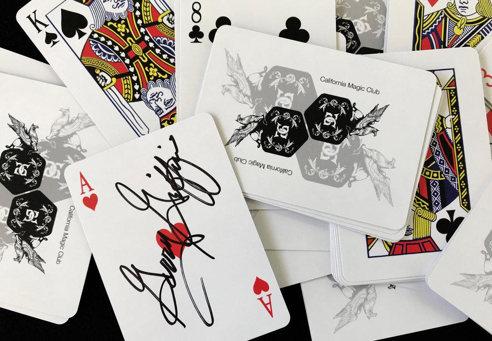 Cards-250-April-2018-1-1500px.jpg