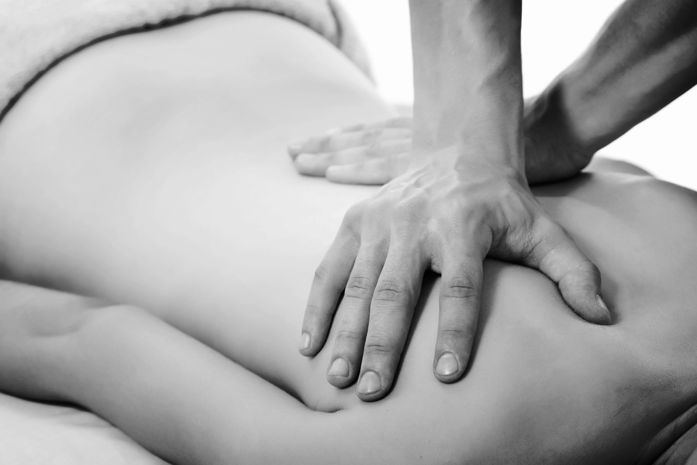 massage b&w.jpg