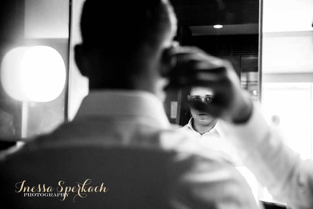 InessaSperkachPhotography-0641.jpg