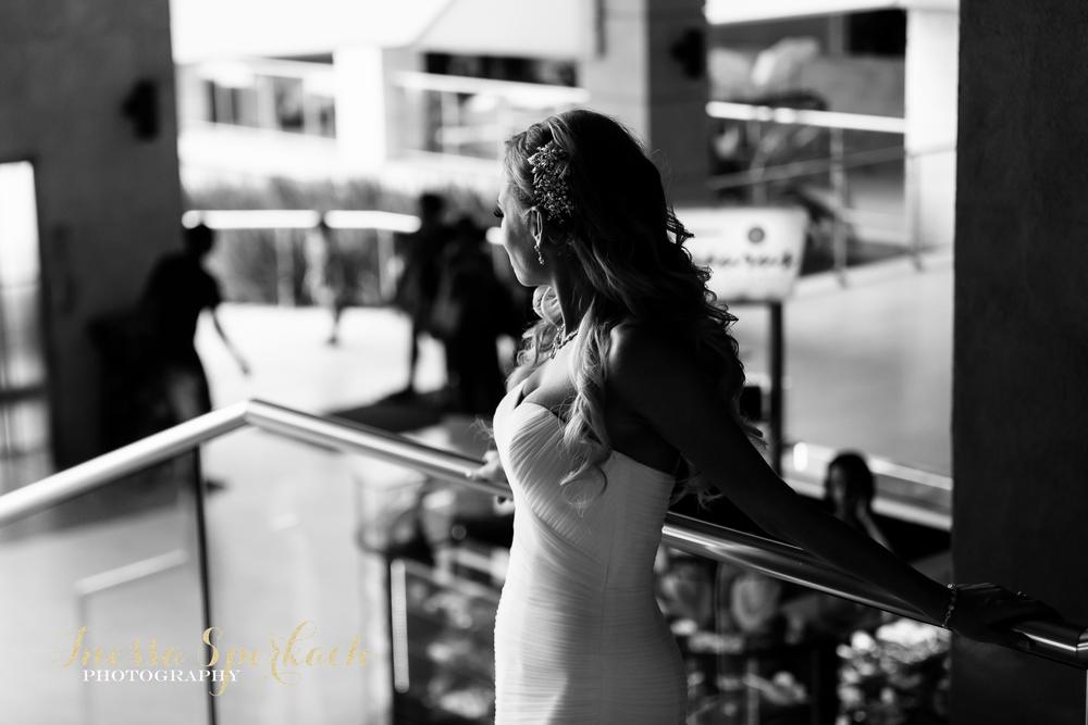 InessaSperkachPhotography-5584.jpg