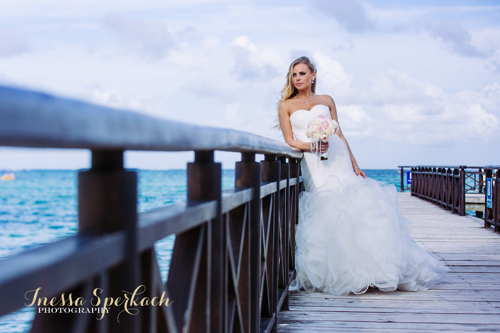 InessaSperkachPhotography-6031.jpg