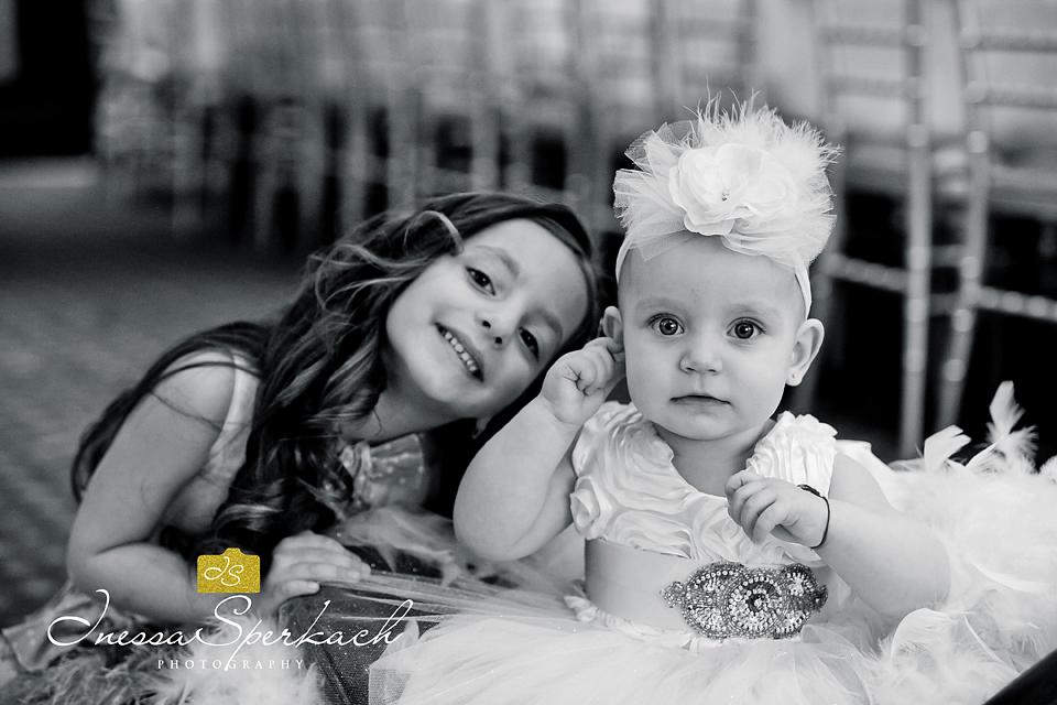 InessaSperkachPhotography-8372.jpg
