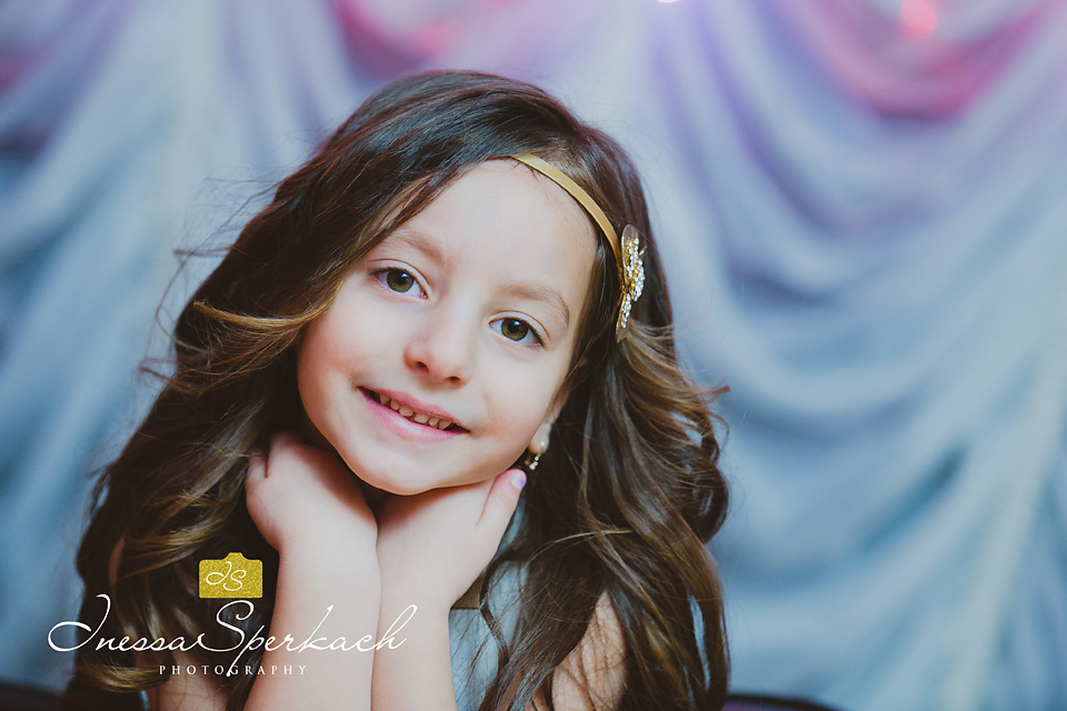 InessaSperkachPhotography-8700.jpg