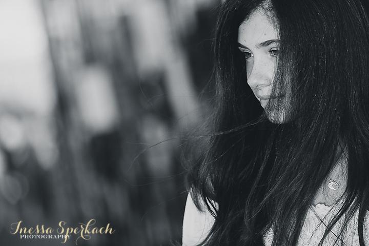InessaSperkachPhotography-2.jpg