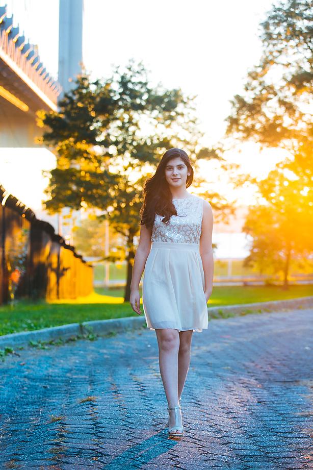 InessaSperkachPhotography-8789.JPG