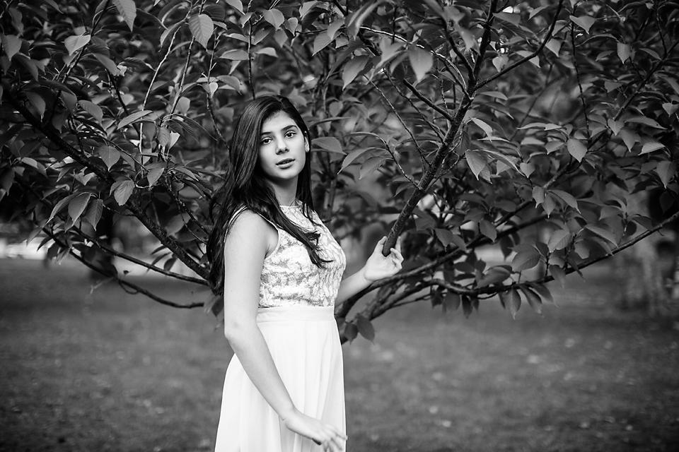 InessaSperkachPhotography-9222.JPG