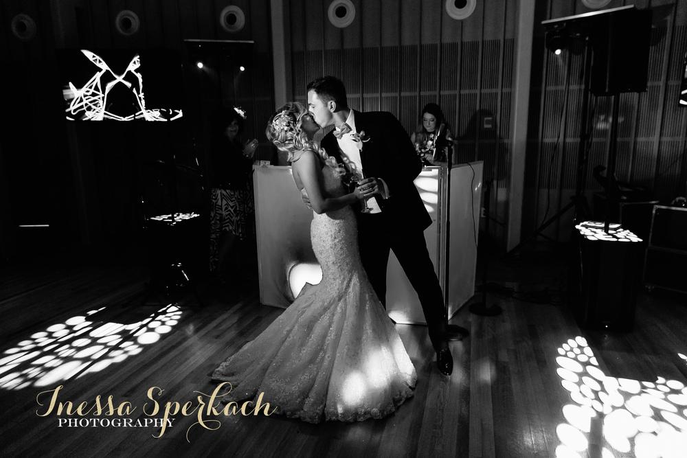 InessaSperkachPhotography-0748.jpg
