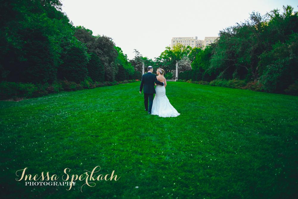 InessaSperkachPhotography-8877.jpg