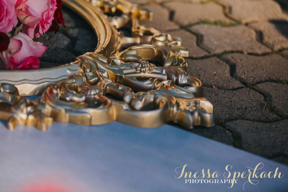 InessaSperkachPhotography-3582.jpg
