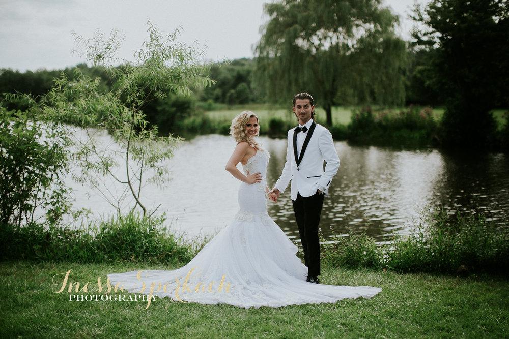 InessaSperkachPhotography-3682.JPG