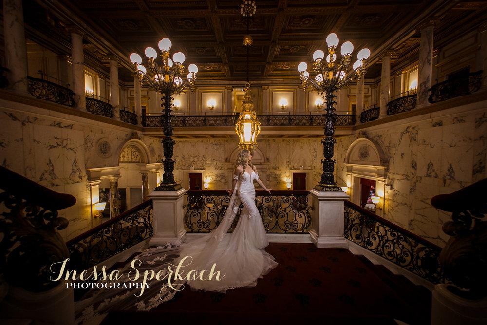 InessaSperkachPhotography-9154.jpg