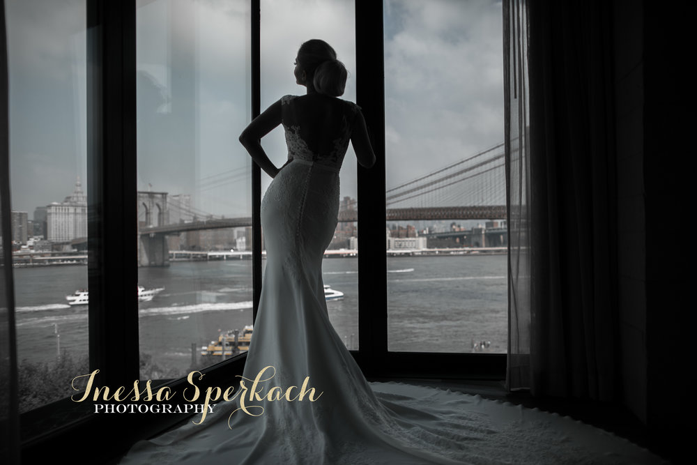 InessaSperkachPhotography-9695.jpg