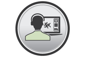 monitoring-icon.png