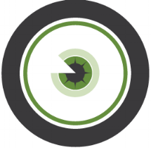 ION-ICON.png