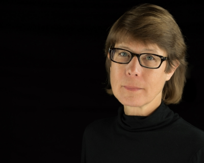Linda Tadic is a thought leader in media and digital preservation and metadata. She has over 25 years' experience in leading preservation, metadata, and digital production operations at organizations.