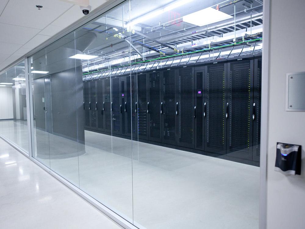 coresite_datacenters.jpg