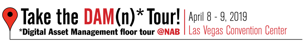 TTDT 2019 Banner.png