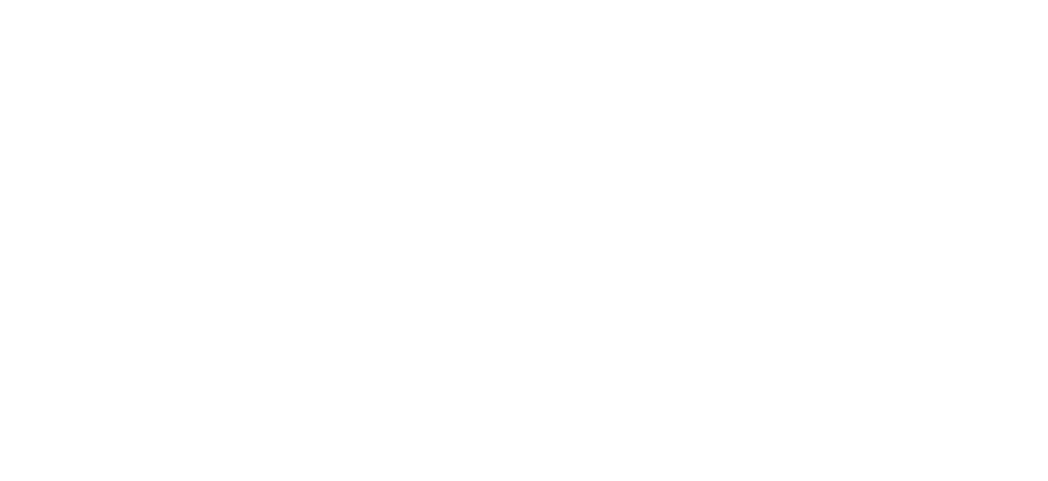Neighbors Ice Cream | Best Homemade Ice Cream | Port Orange & Daytona Beach FL