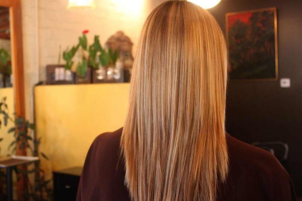 AwildaSalon-BrazilianBlowOut-Blonde.jpg