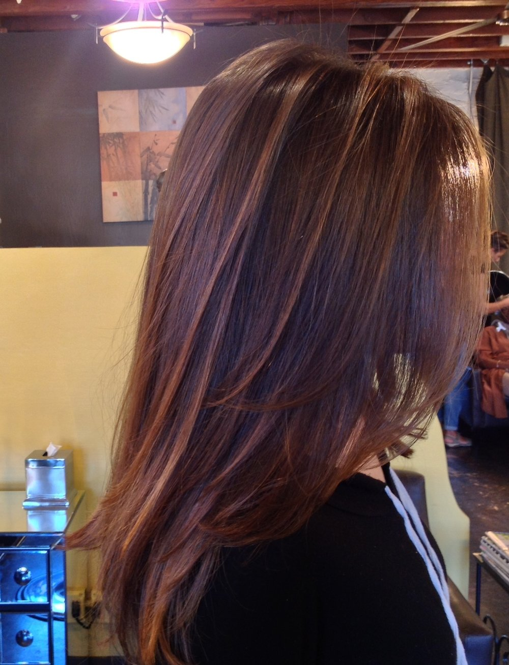 Awilda-Salon-highlights.JPG