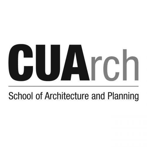 cuarch-logo.jpg