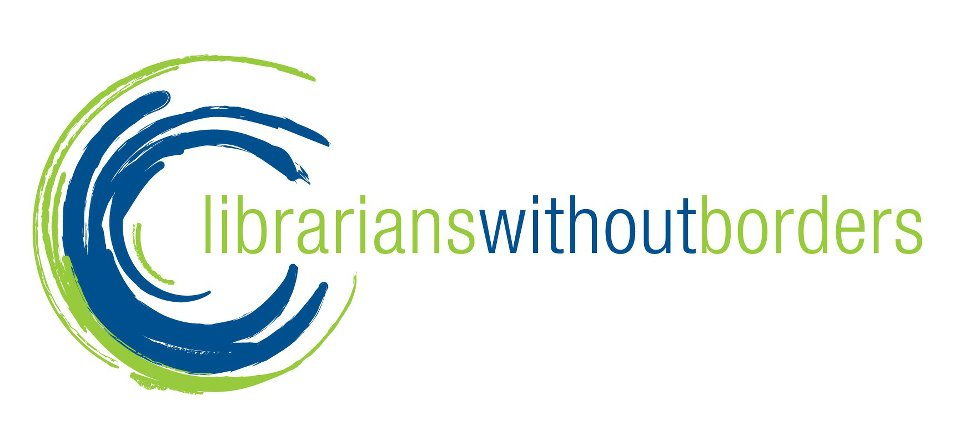 lwb-logo.jpeg
