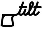 tilt-logo.jpeg