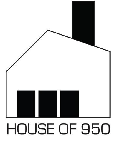 houseof950logo_large.jpg