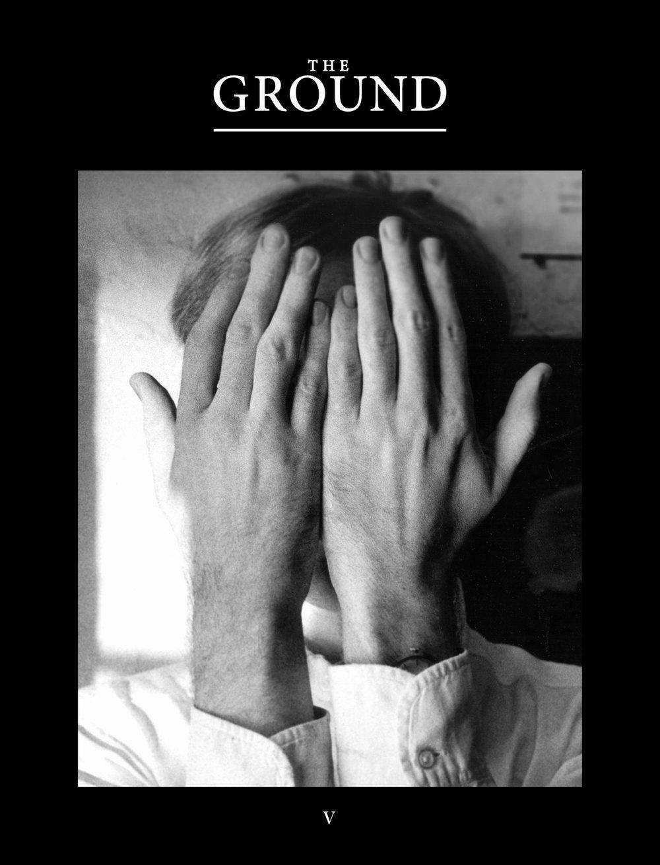 TheGROUND051.jpg