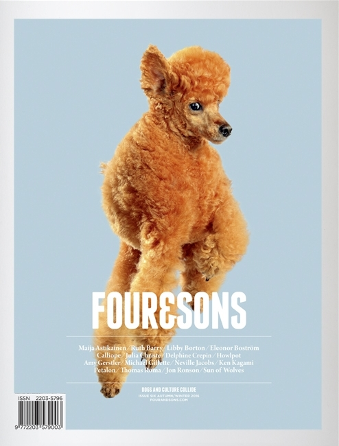 FourSons_IssueSix_Cover_Dark.jpg