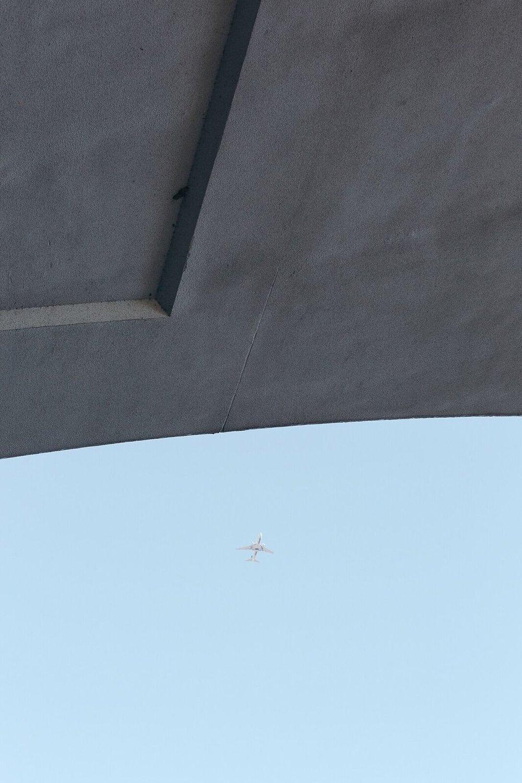 redeem-117_preview.jpeg
