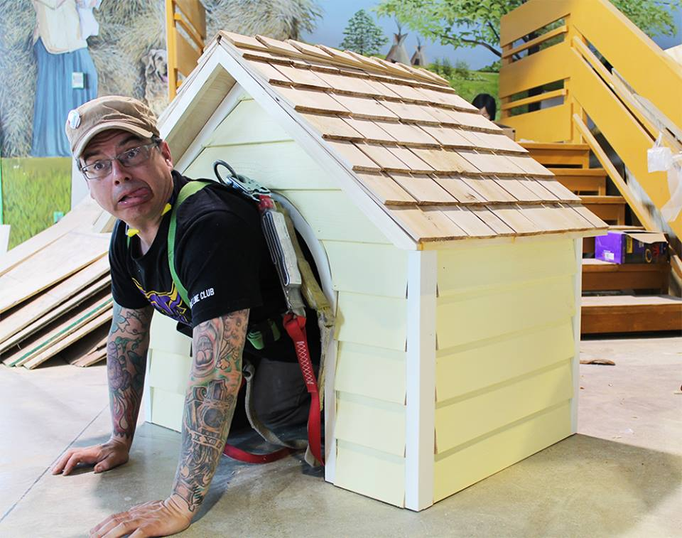 fun1-CMSM doghouse.jpg