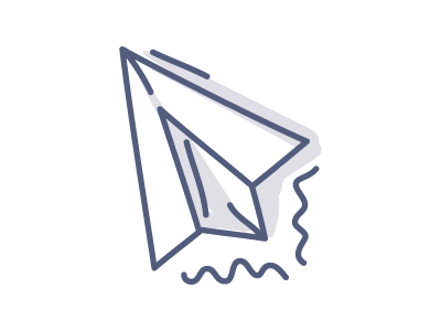 paper-plane-400x300.png