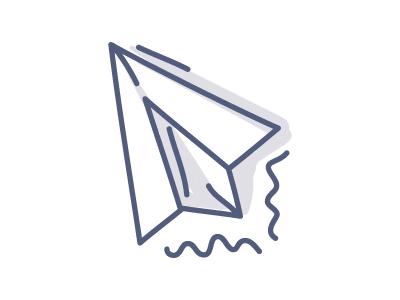 paper-plane-400x300.png