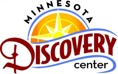 Minnesota Discovery Center logo.jpg