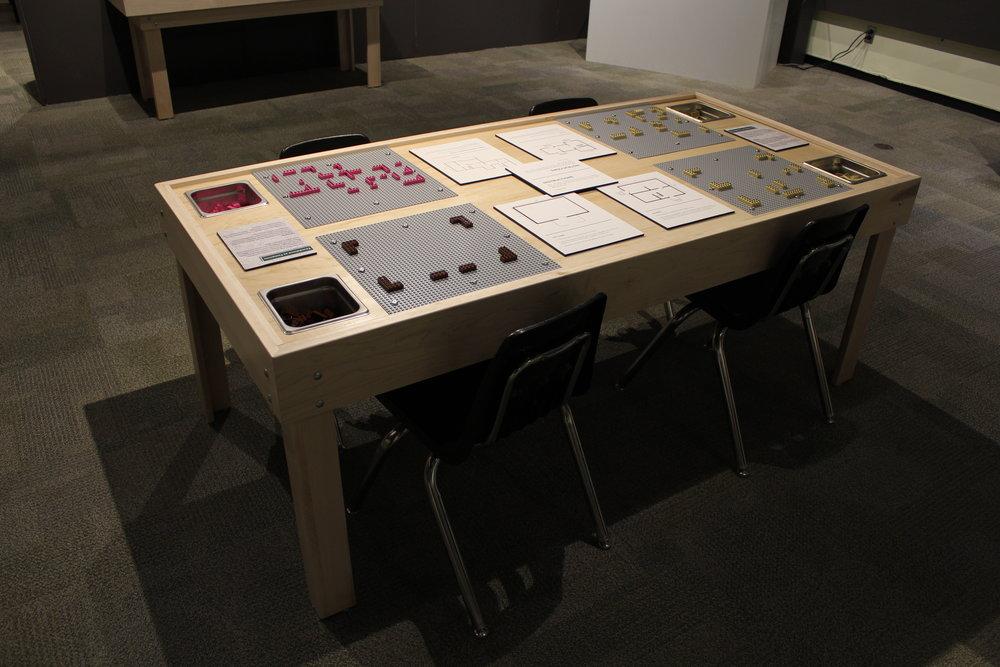 Minnesota Discovery Center temp exhibit tables 002.JPG