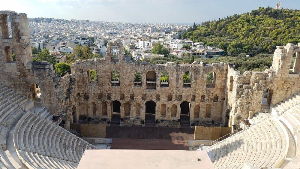 Acropolis Sept 2018 005.jpg