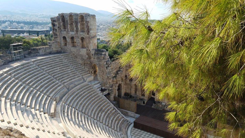 Acropolis Sept 2018 004.jpg