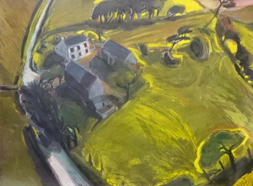 DorrySpikes_101x137cm_oil pastel.JPG