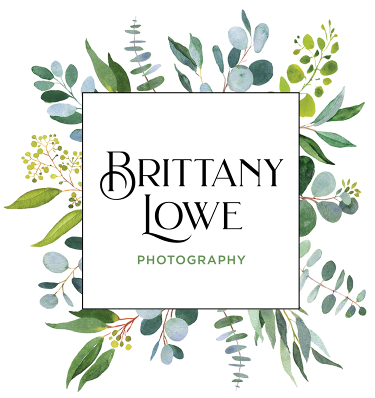 Brittany Lowe Photography