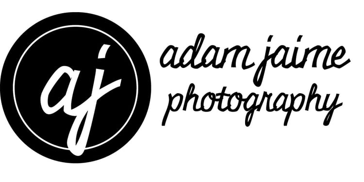 Adam Jaime Photography