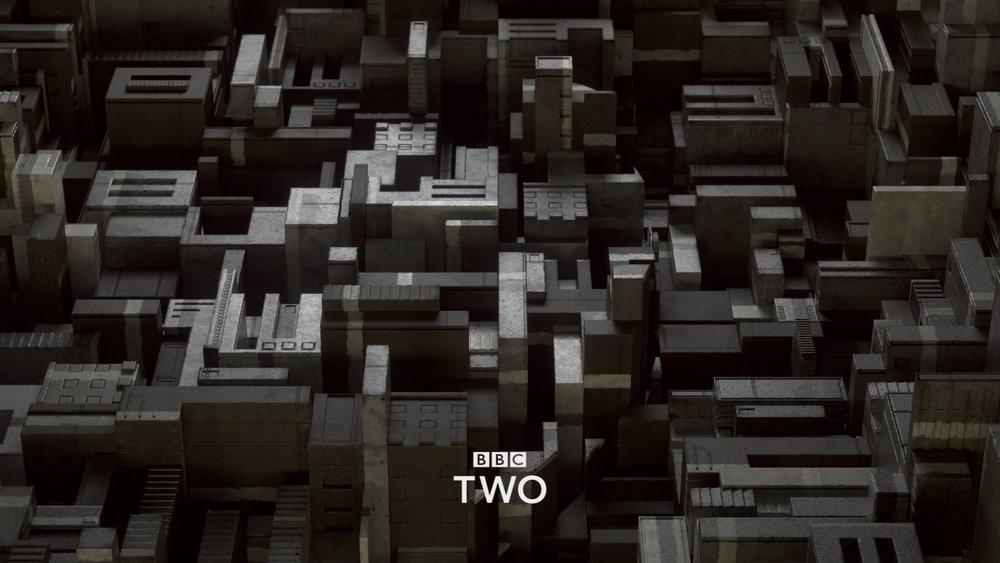BBC2_ident_stills_00015.jpg