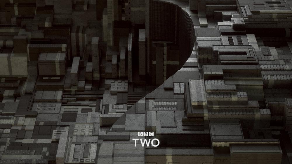 BBC2_ident_stills_00014.jpg