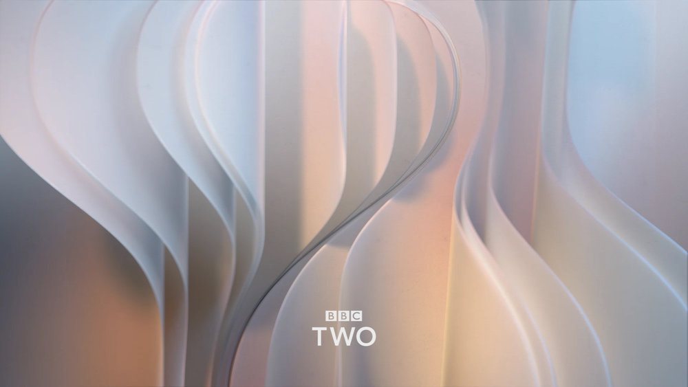 BBC2_ident_stills_00012.jpg