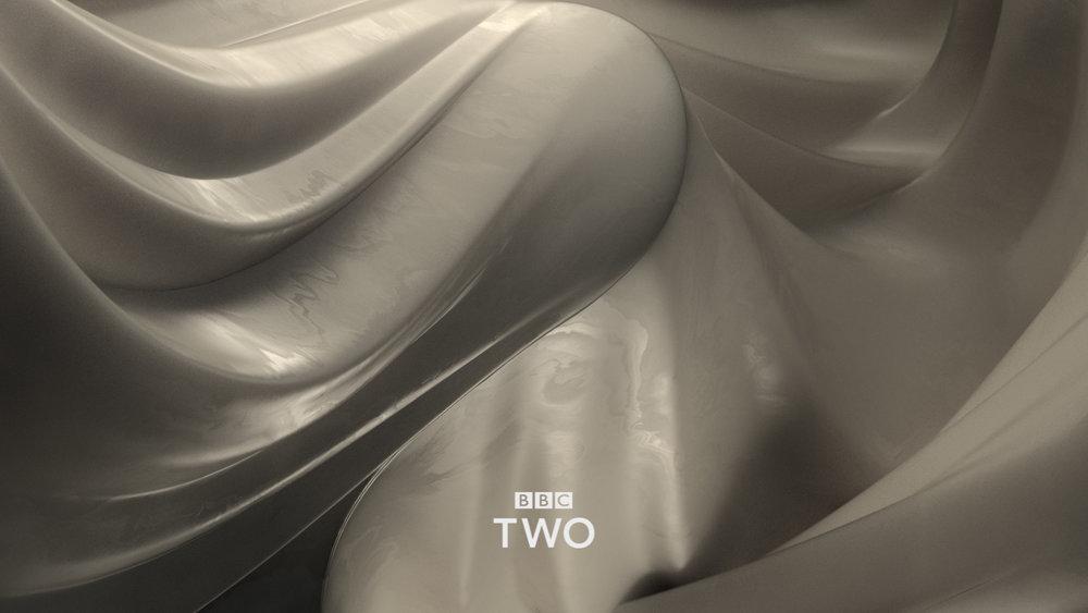 BBC2_RnD_00003.jpg
